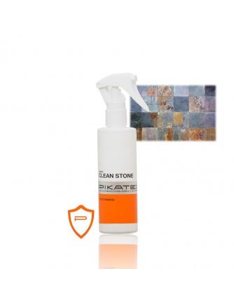 Nano Clean Stone 200ml