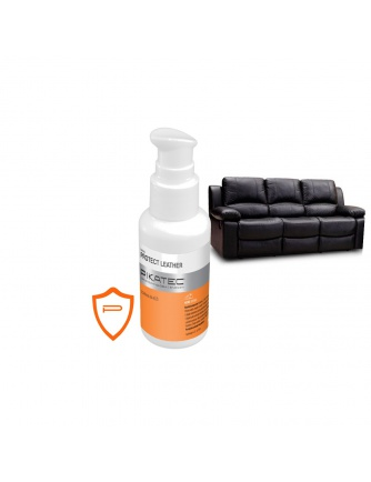 Nano Protect Leather 50ml