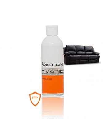 Nano Protect Leather 150ml