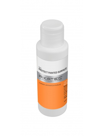 Nano Protect Painted Surface 100ml