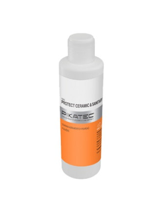 Nano Protect Ceramic & Sanitary 150ml
