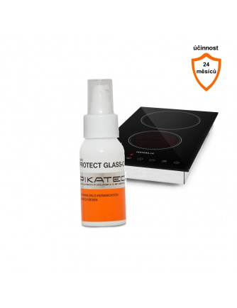 Nano Protect Glass-Ceramic 30ml
