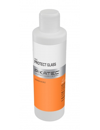 Nano Protect Glass 140ml