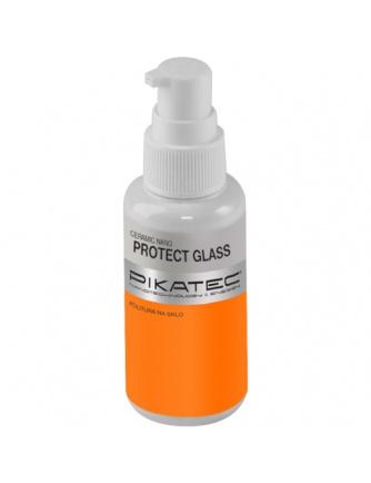 Ceramic Nano Protect Glass