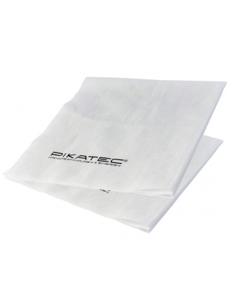 Application Microfiber Cloths