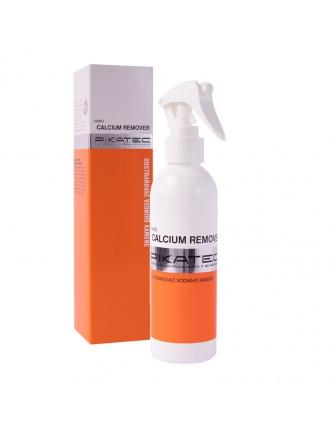 Nano Calcium Remover 150ml