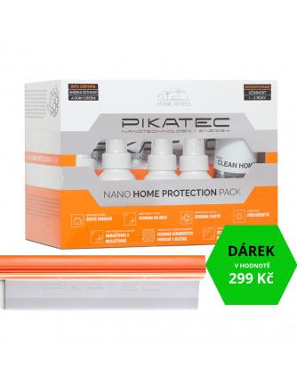 Nano Bathroom Home Pack