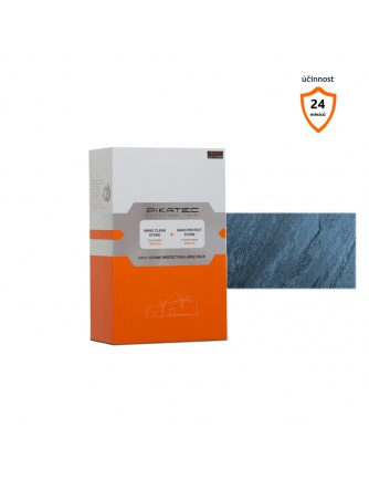 Nano Stone Protection Large Pack