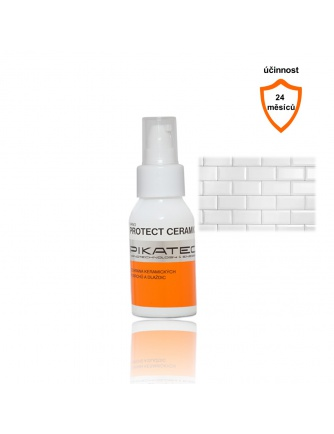 Nano Protect Ceramic & Sanitary 30ml